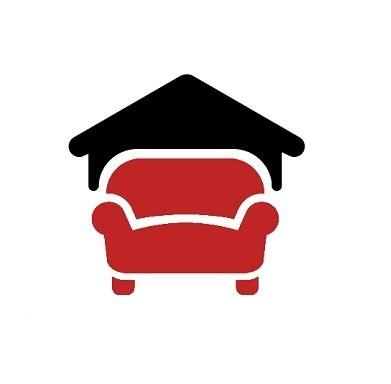 Интернет-магазин мебели Дом Диванов в Калуге